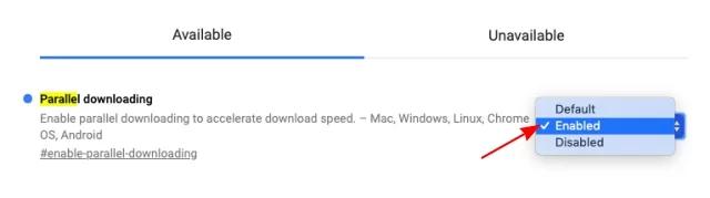 google-chrome-flag-parallel-downloads