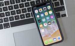 iphone features macbook wwdc 2019