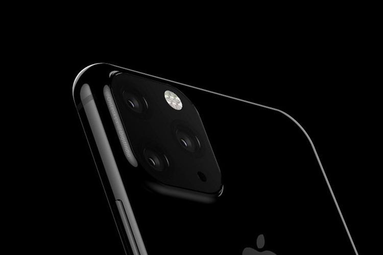 new iphone specs