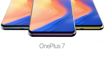 oneplus 7 leaked case renders design featured