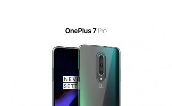 oneplus 7 pro 5 things we know