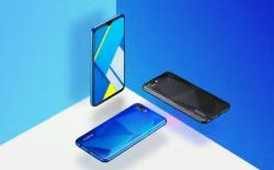 realme c2 launched in india