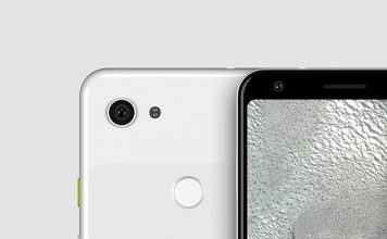 Pixel 3a series: specs, features, and price leaked