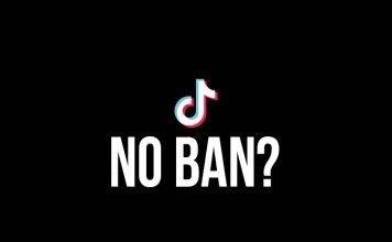 sc refuses interfere madras tiktok ban