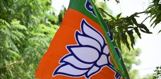 bjp and congress spend lavishly on social media