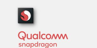 snapdragon 665 launched