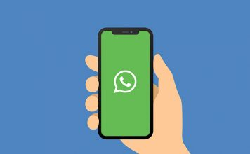 whatsapp deny chat screenshots