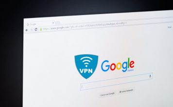 Try These Best Free Vpn Chrome Extension 2019 {Mahindra Racing}