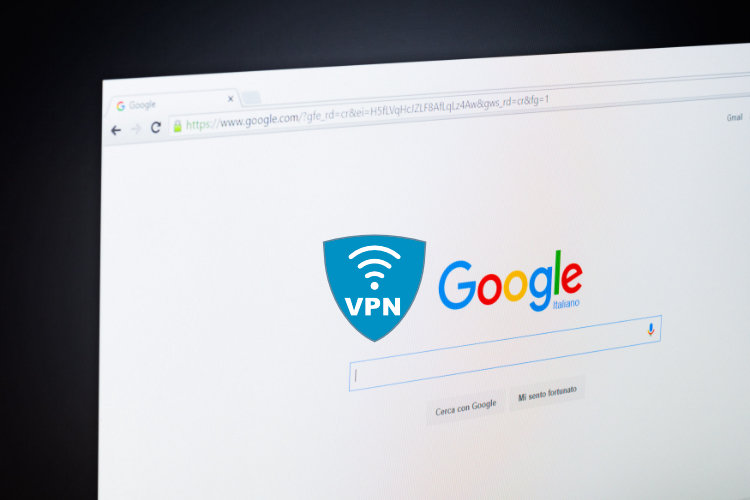 10 Best Free Chrome VPN Extensions You Should Use in 2019