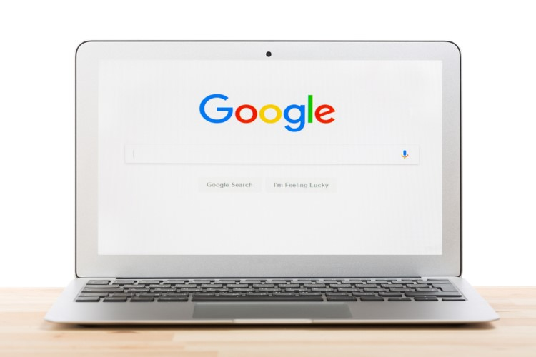 10 Google Chrome Shortcuts You Should Use in 2019 | Beebom