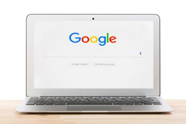 10 Best Google Chrome Shortcuts You Should Use in 2019