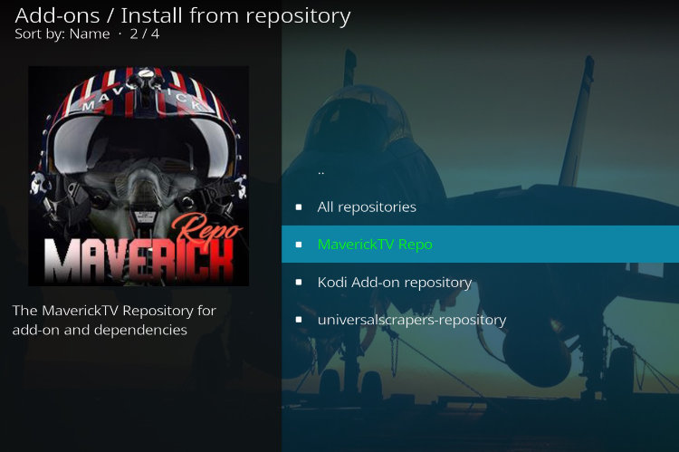 10 Best Kodi Repository You Should Install in 2019 | Beebom