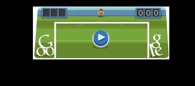 16. Soccer
