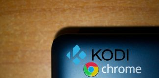 How to Install Kodi on Chromebook in 2019