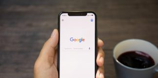 How to Reverse Image Search on Phone in 2019