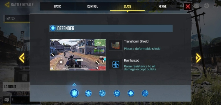 Screenshot_20190522_145941_com.activision.callofduty.shooter