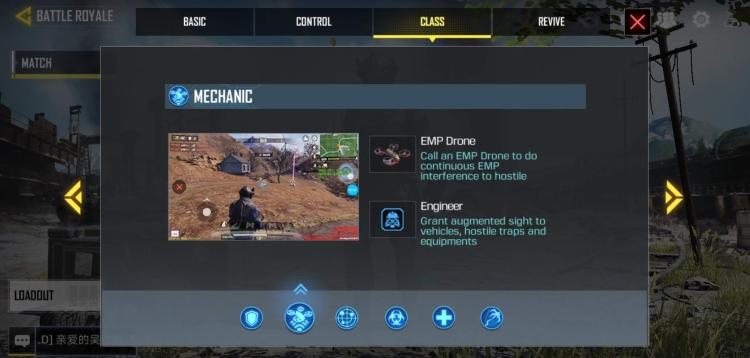 Screenshot_20190522_145943_com.activision.callofduty.shooter