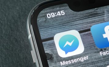 Top 5 Facebook Messenger App Alternatives that Work (2020)