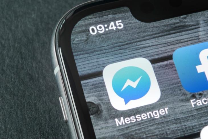 Top 5 Facebook Messenger App Alternatives that Work (2020)