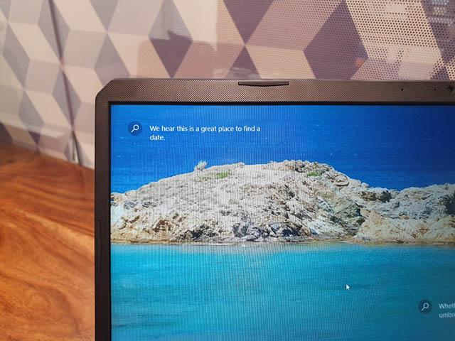 asus fx505dt display image