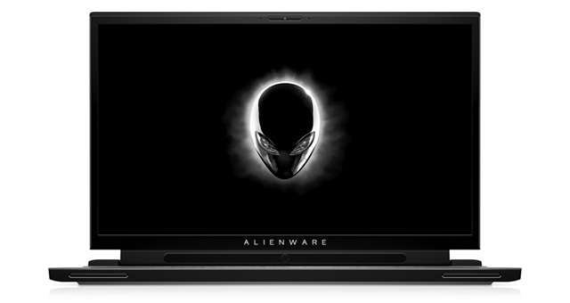 Alienware Launches the m15 and m17 Gaming Laptops at Computex 2019