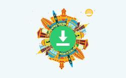 chennai fastest download ipl cities