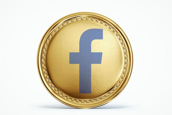 facebook cryotocurrency launch