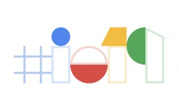 google I/O 2019 expectations