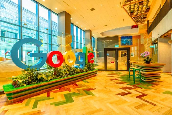 google online purchase track