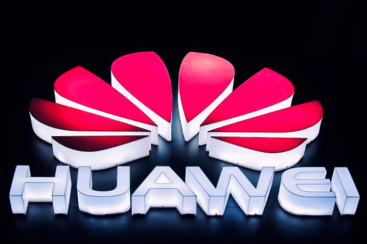 Huawei Reportedly Demanding Over $1 Billion from Verizon for