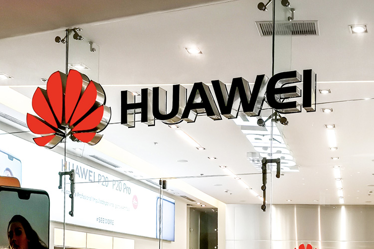 Huawei's New Operating System Is Insanely Fast Versus Android