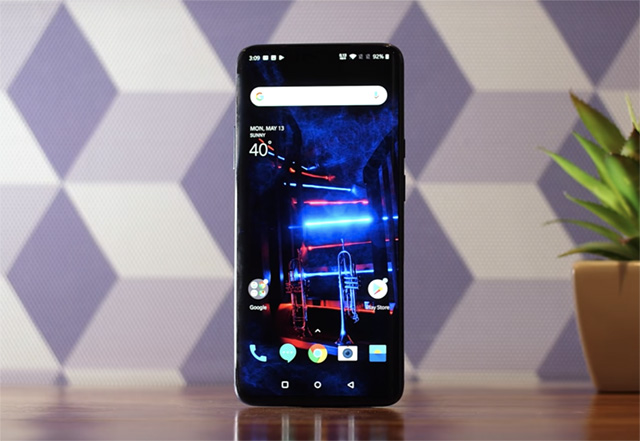 OnePlus 7 vs OnePlus 7 Pro: Which One Should You Buy?