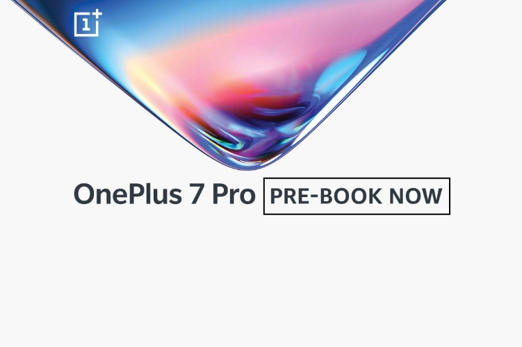 OnePlus confirms HDR10+ certification for OnePlus 7 Pro