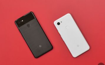 How to Get the Ultimate Google Pixel Experience on Your