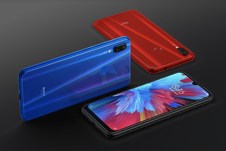 Xiaomi Offers Tempting Discounts To Celebrate 5th Anniversary in India