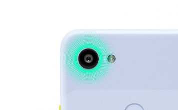 Pixel 3a: Are Cameras Enough to Make a Mid-range Pixel Desirable?