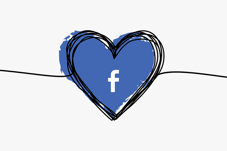 Facebook Dating Now Lets You Connect With Your