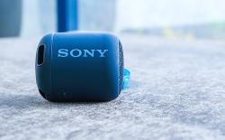sony srs xb12 bluetooth speaker review