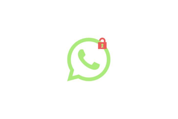 telegram founder whatsapp security