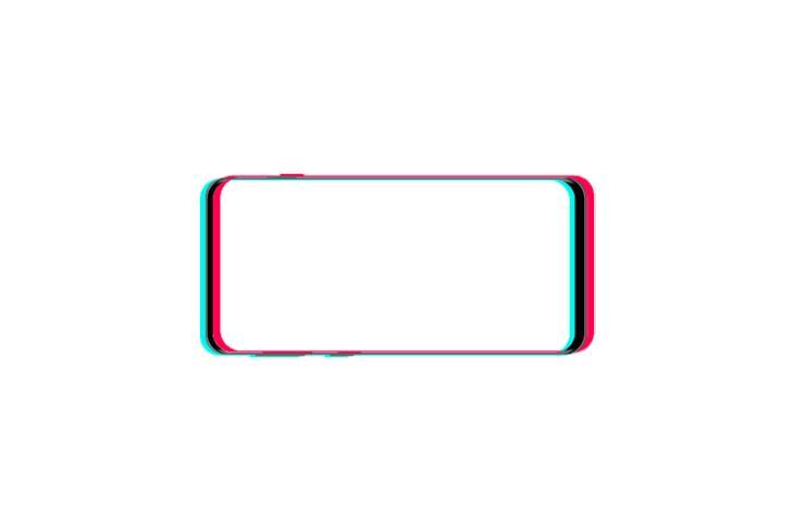 tiktok bytedance smartphone
