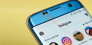 10 Best Instagram Video Editor Apps for Android and iPhone in 2019