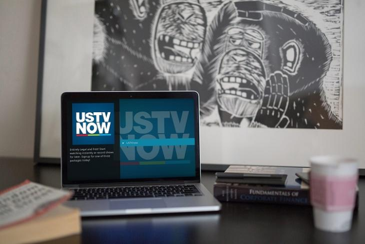 10 Best Live TV Add-ons For Kodi in 2019