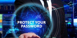 10 Best Password Managers You Can Use in 2019