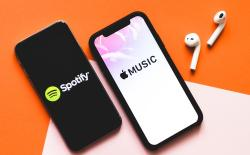 10 Best iPhone Music Streaming Apps You Can Use (2020)