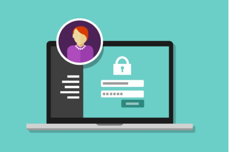 12 Best Password Managers You Can Use In 2020