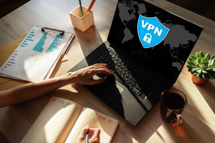 12 Best VPN for Windows 10 PC in 2019