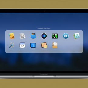 7 Handy Built-in Mac Apps You Probably Do Not Know | Beebom