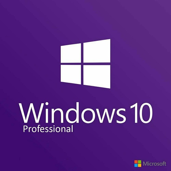 Deals for Windows 10 Keys 2