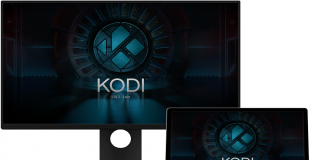 How to Install Kodi in 2019 on Any Device