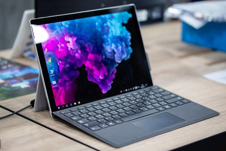 How to Speed up Windows 10 in 2019